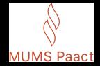 MUMS Paact
